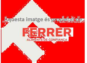 F.Ferrer